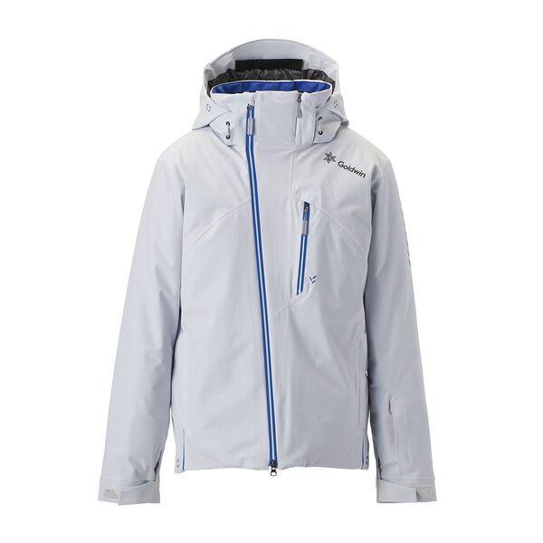 G-Bliss Jacket Mens